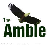 theamble